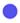 物联网智能资产管理系统02.jpg